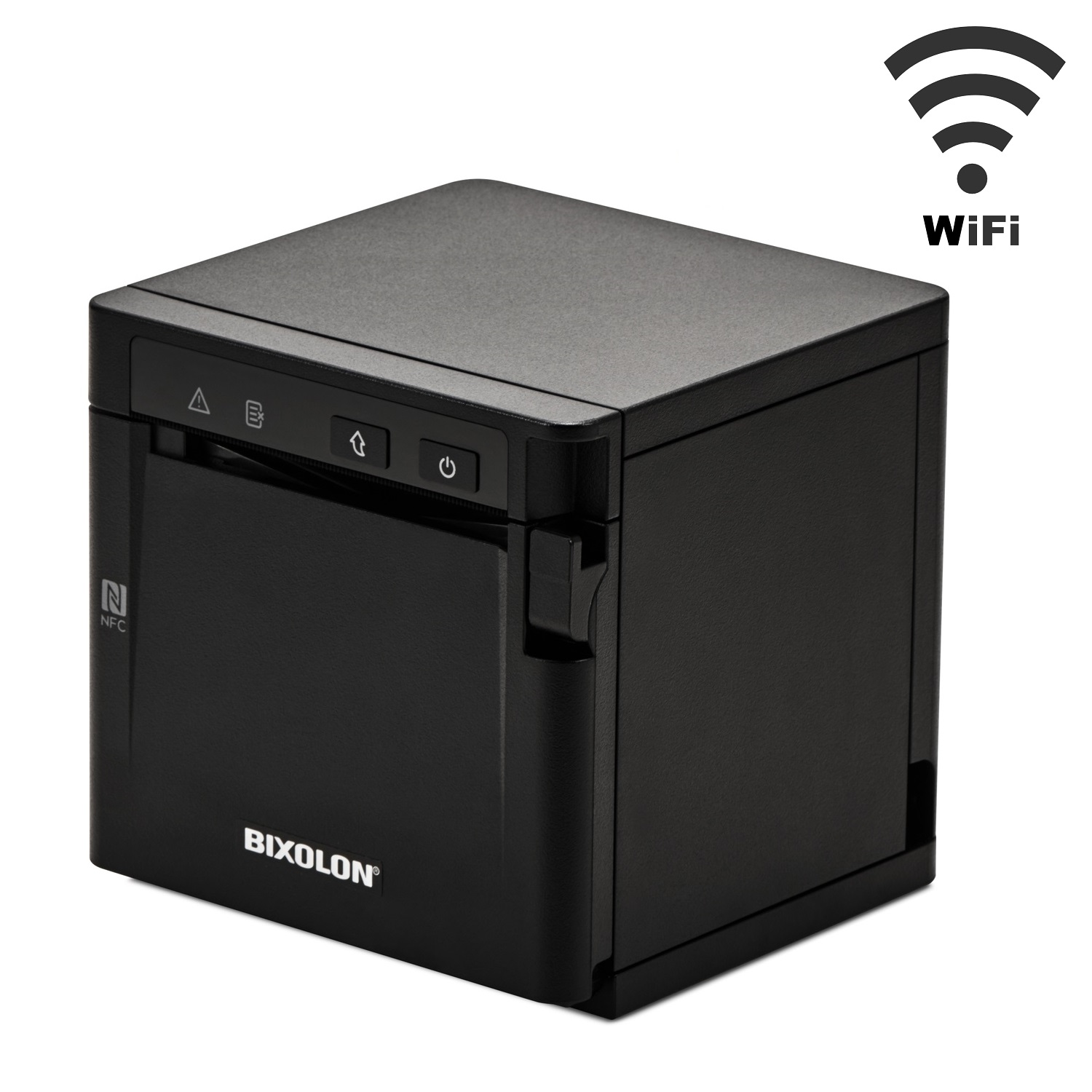 View Bixolon SRP-Q300 Wireless Receipt Printer