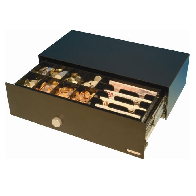 View Cash Bases Micro-0023 Cash Drawer