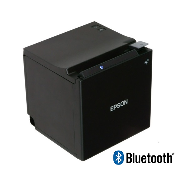 View Epson Tm-m30 Bluetooth Psu W/usb Charging