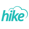View Hike POS Software
