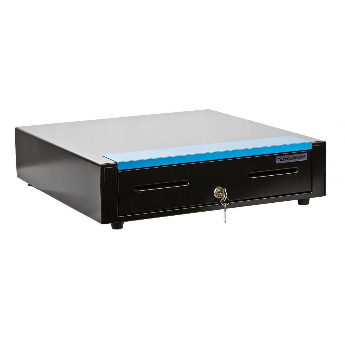 View Norwood 107m3 Cash Drawer