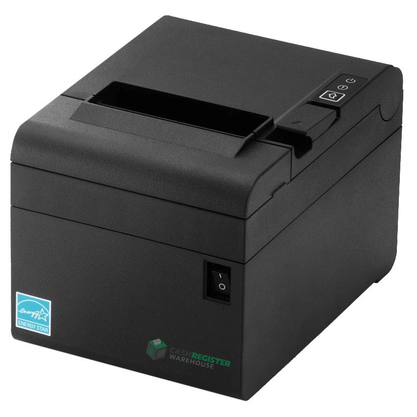 View Nexa PX-700IV Thermal Receipt Printer