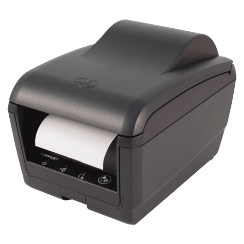 View Posiflex Aura 9000 Usb/serial Thermal Receipt Printer